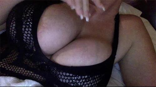 jenna shea big tits on camsoda